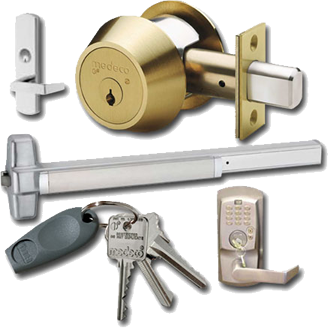 locks-hardware